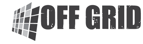 Off Grid Electrical Installations